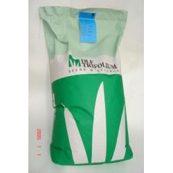 NITOUSCHE (rehuherne ) 25 kg