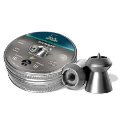 H&N TERMINATOR 4,5mm...