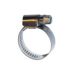 25-40 mm RST Letkunkiristin