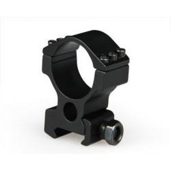 KIIKARINJALKA KORKEA 30mm (...