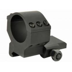 KIIKARINJALKA Matala 30mm...
